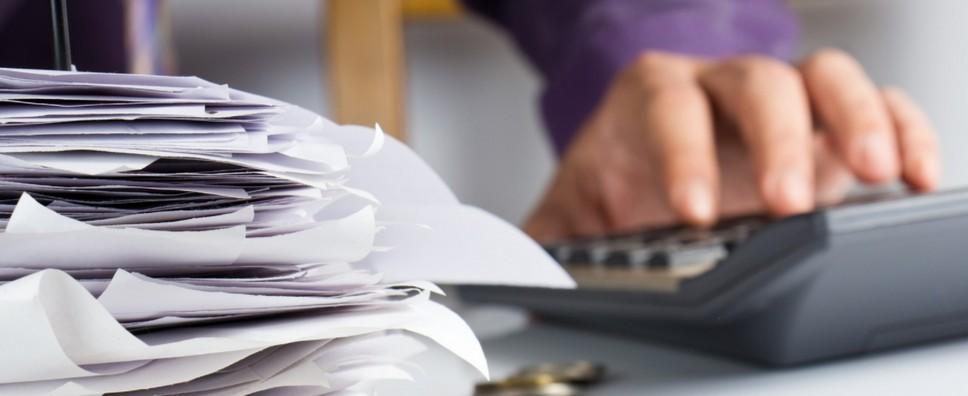 «Штраф в размере 111 690 грн»: Узнайте на каком основании вы можете получить такое наказание за нарушение законодательства о труде