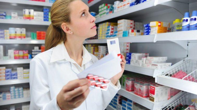 В Украине быстро дорожают лекарства: Где купить дешевле и что ожидать от цен на медикаменты