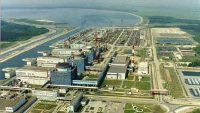 Энергоблок экстренно отключили: Сбой на Хмельницкой атомной электростанции
