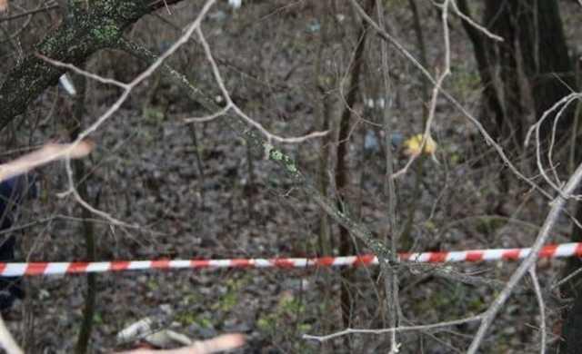 Расчленили так, что не понятно мужчина это или женщина: жуткое убийство всколыхнуло Киев
