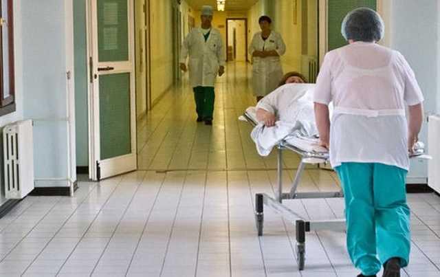 «Как мама я просто не могла смотреть на эту боль…»: из-за халатности медиков, мальчик чуть не потерял зрение