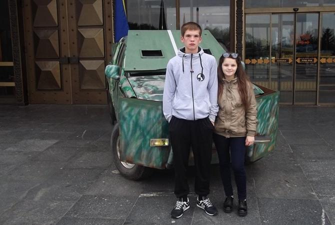 «Решили повторить фильм для взрослых»: Стала известна новая информация о 12-летней роженице из Борислава