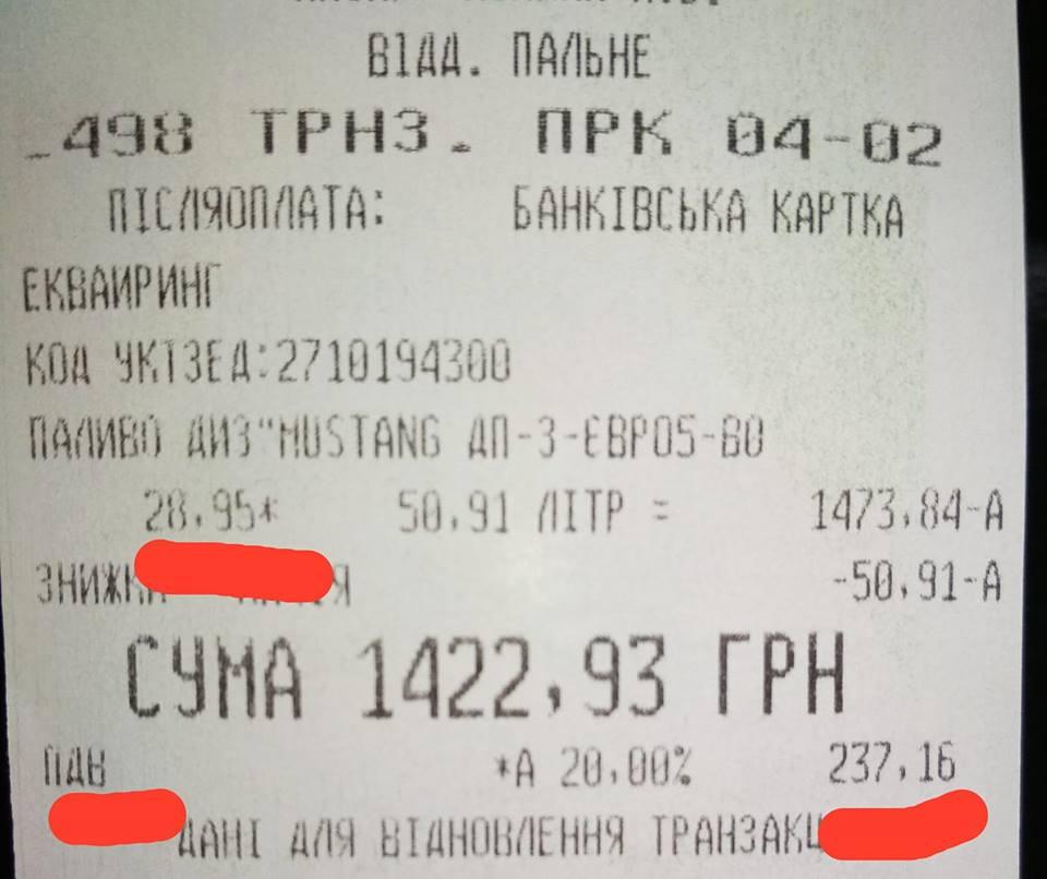 «Не удержался простите — пизд*ц…»: Блогер резко отреагировал на повышение цен на горючее