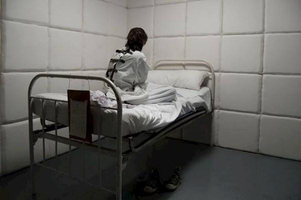 «За определенную плату он предоставлял свои «услуги»: Под Киевом разоблачили тайную больницу с похищенными людьми