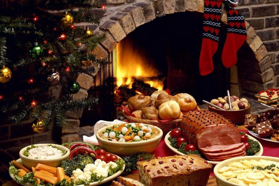 Почему украинцы празднуют Старый Новый год? И что важно знать об этом дне