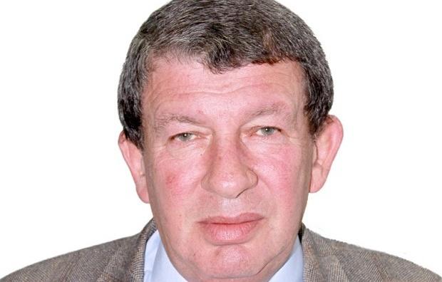 Знакомьтесь! Это самый богатый пенсионер Украины! Гройсман Борис Исаакович! Только взгляните чем владеет отец премьера