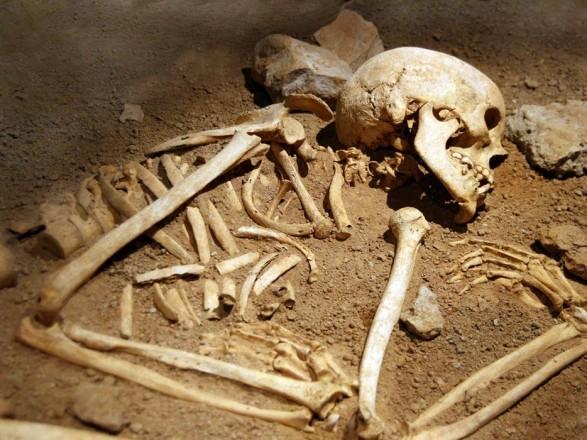 «Кости принадлежали ребенку в возрасте 11 лет»: На одесской свалке обнаружили ужасную находку