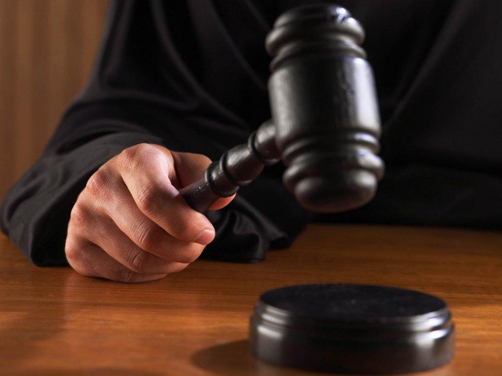 Ваше имущество может стать государственным: Узнайте детали нового закона, чтобы не попасть впросак