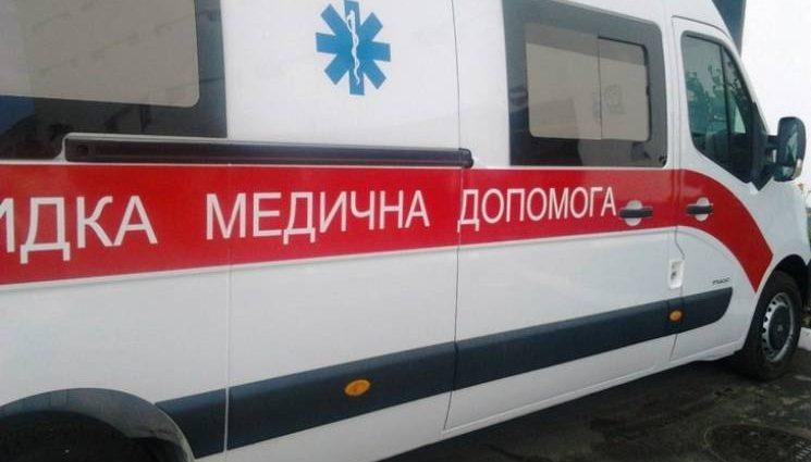 «Родители ребенка вызвали карету » скорой «, медики …»: внезапно умер младенец