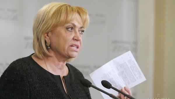 «Вы все никогда не получите пенсии»: Александра Кужель рассказала всю правду о пенсионной реформе
