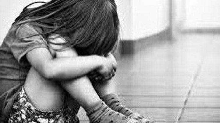 «Поехала, оставив ребенка …»: Семью, которая приютила малыша, будут судить за торговлю людьми