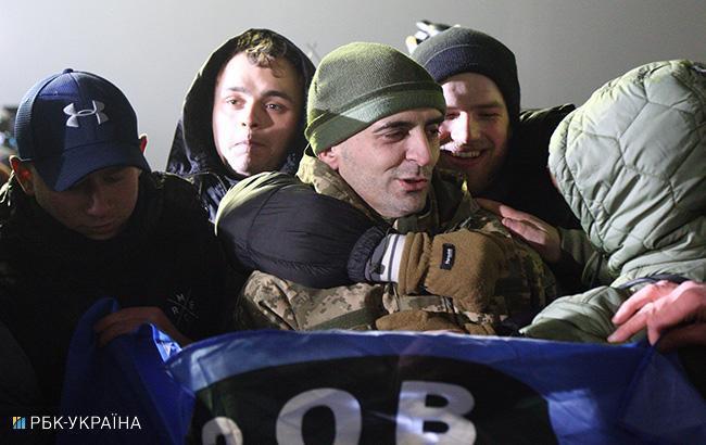 «Изнасилуют твою сестру …» Бывший узник ДНР рассказал о не человеческих издевательства