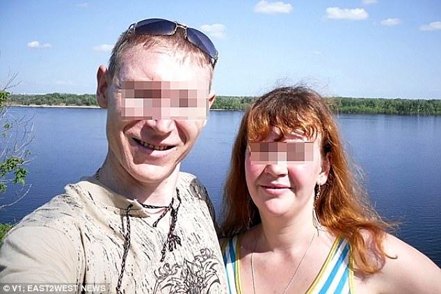 «Лучше мы, чем какой-то маньяк»: Супружеская пара регулярно насиловала свою 12-летнюю дочь