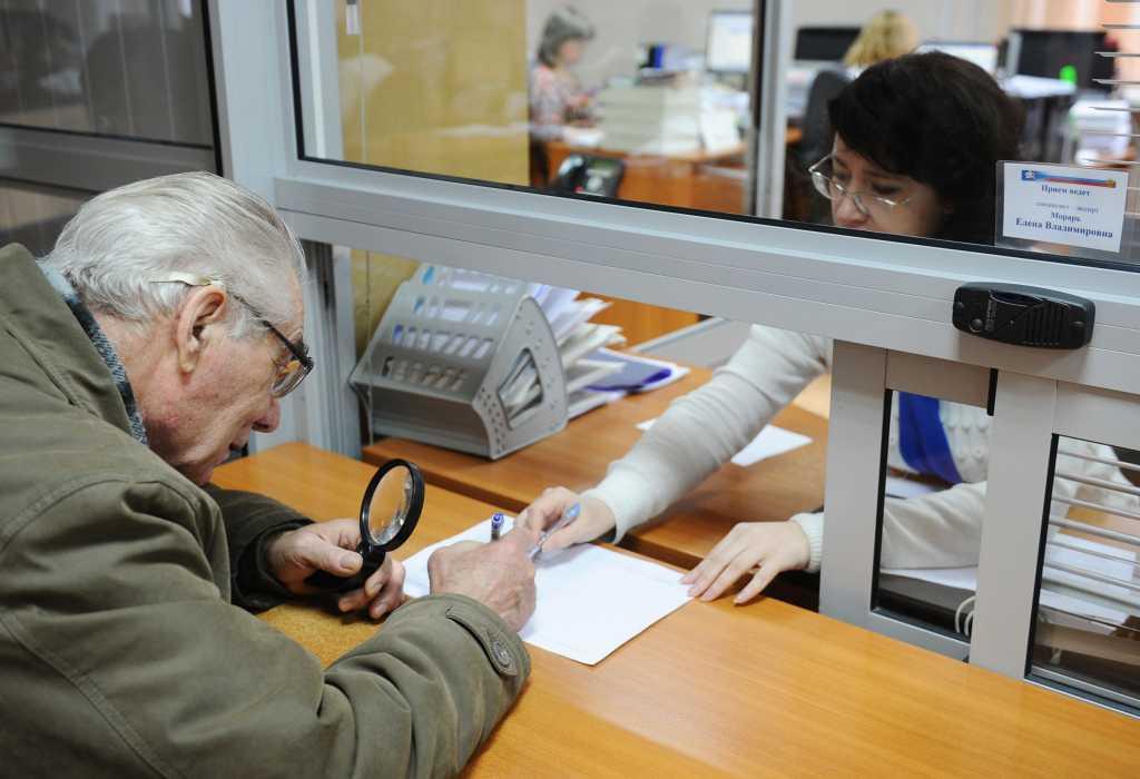 «Мы посчитали, что в ближайшие …»: Рева сделал новое резкое заявление о пенсионном возрасте