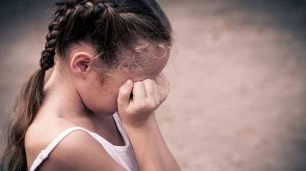 «Мужчина набросился на 9 летнюю девочку и…»: Сейчас ребенку оказывают необходимую помощь медики