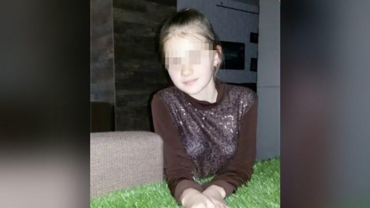 «Вы что вчетвером меня *** не можете?»: Один из насильников семиклассницы рассказал подробности преступления