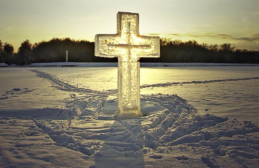 «Время разгула нечистой силы»: 19 января — Крещение Господне, вы должны это знать, чтобы уберечься