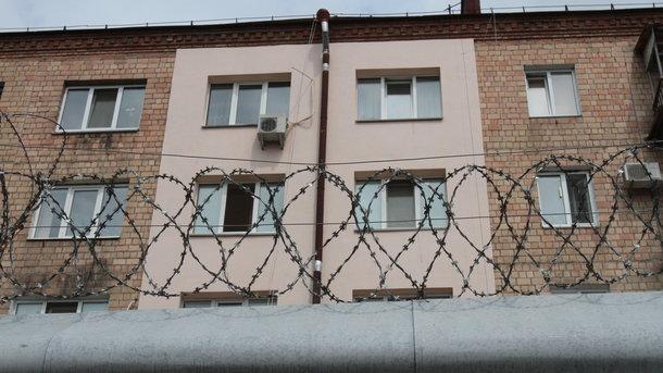 Новый громкий скандал! Дочь известного украинского бизнесмена арестовали