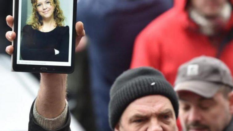 «Облили горючей смесью и подожгли»: Защитников Ноздровской атаковали
