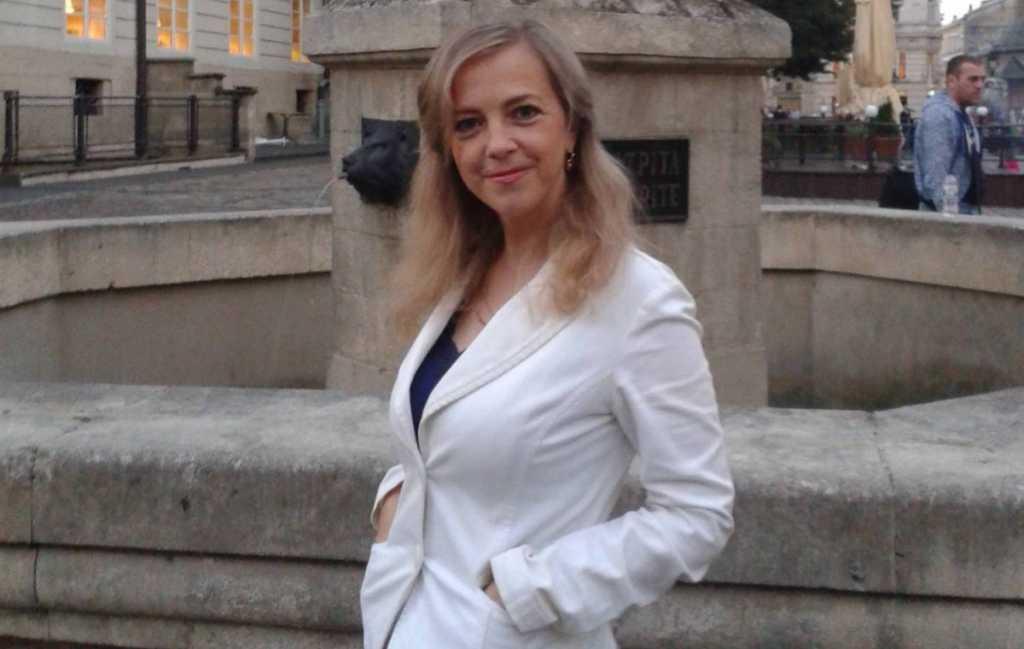 «Он заговорил!»: В СМИ попало признание убийцы Ноздровськои