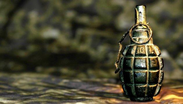 В Харькове в многоэтажке прогремел мощный взрыв, есть погибший