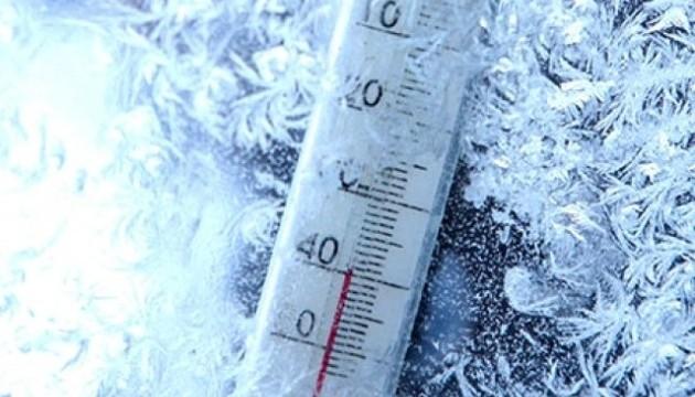 Старый Новый год несет украинцам «подарок»: синоптики предупредили о кардинальном изменении погоды
