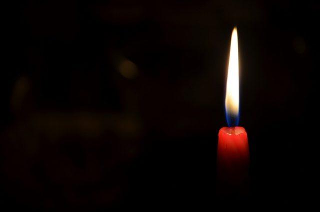 Прощание состоится сегодня: Умерла Матвиенко, известная народная артистка Украины