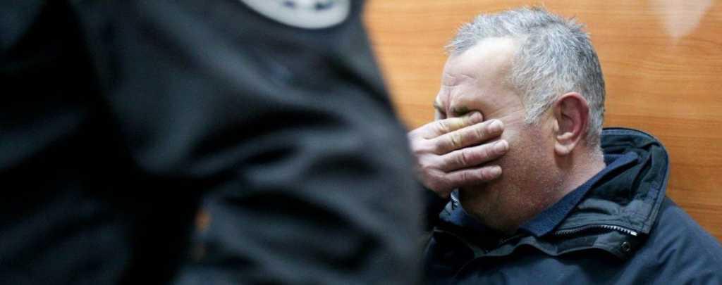 «Во время эксперимента Россошанский …» Почему адвокаты семьи Ноздровской сомневаются в версии следствия