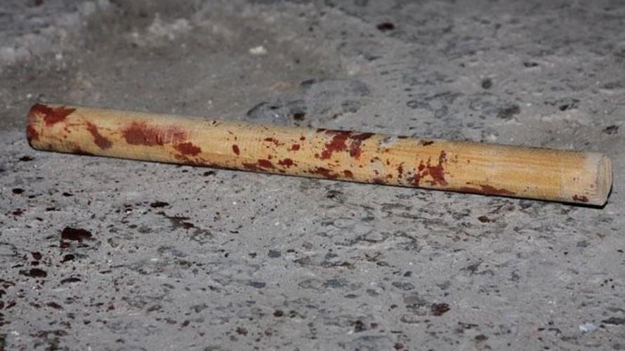 «За разгульный образ жизни»: Мать с невероятной жестокостью убила свою дочь
