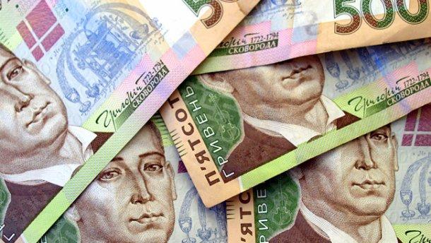 «50 процентов от роста средней зарплаты»: В Кабмине сообщили радостную новость о повышении пенсий