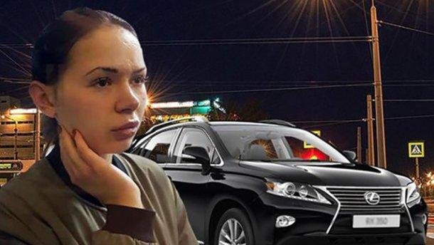 «Делает это секретно»: Стало известно, что делает мать Елены Зайцевой после ДТП в Харькове