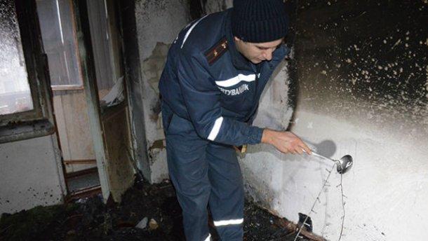 «На рассвете 1 января»: Жуткая смерть супругов в Николаеве