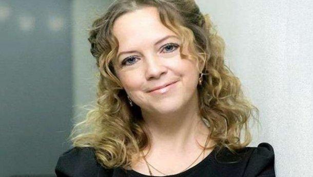 «Это ее профессиональная деятельность»: Правоохранители рассматривают четыре основные версии убийства юристки Ирины Ноздровськой