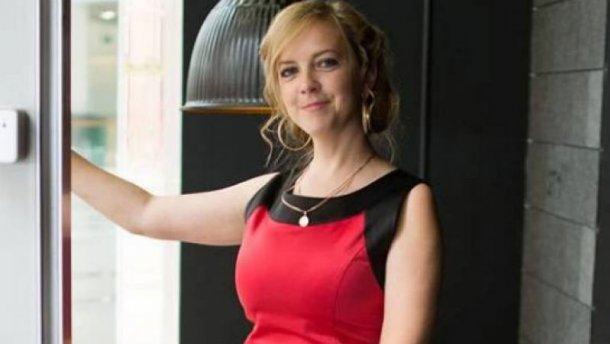 «Настоящий убийца на свободе»: Адвокат Ноздровських сделал громкое заявление, защитников умышленно не допускают к делу