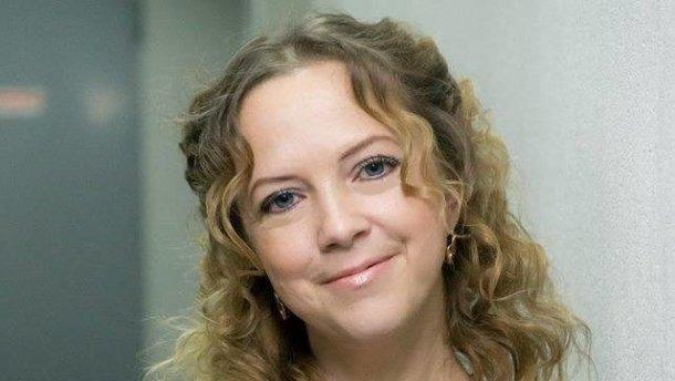 «Юра мог заключить соглашение с полицией»: Жена Россошанского впервые рассказала свою версию убийства Ноздровской
