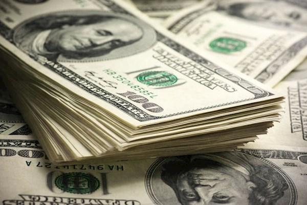 «До 30 и выше»: Какие сюрпризы готовит украинцам курс доллара