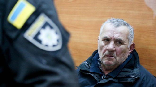 «Когда прятал тело, сын звонил из тюрьмы»: В Нацполиции рассказали всю историю убийства Ноздровской