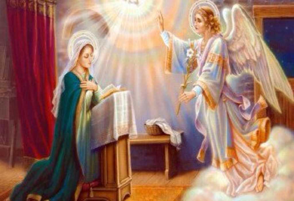«Считалось важнее, чем Рождество»: Собор Пресвятой Богородицы — чего не стоит делать в этот день, чтобы не навлечь беду