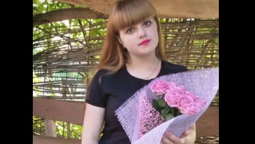 «За четыре дня нужно было сдавать экзамены…»: Неизвестные избили и жестоко порезали 19-летнюю девушку