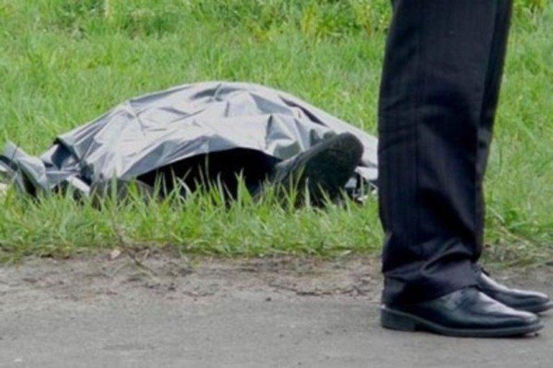 «Виноваты в этом отвратительном преступлении…»: Полиция нашла тело убитого депутата