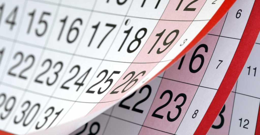 «Во второе воскресенье ноября»: В украинцев появится новый праздник