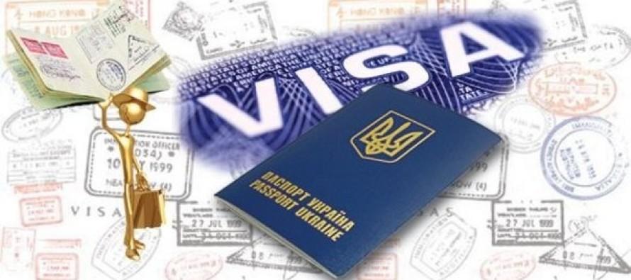 Получить визу будет проще! В МИД рассказали о новинке, ждать осталось недолго