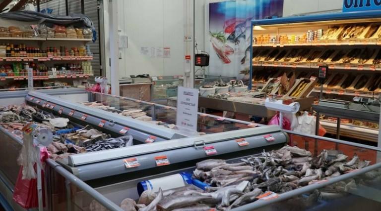 Вы точно покупаете ее! Стало известно какая разновидность рыбы смертельно опасна для украинцев