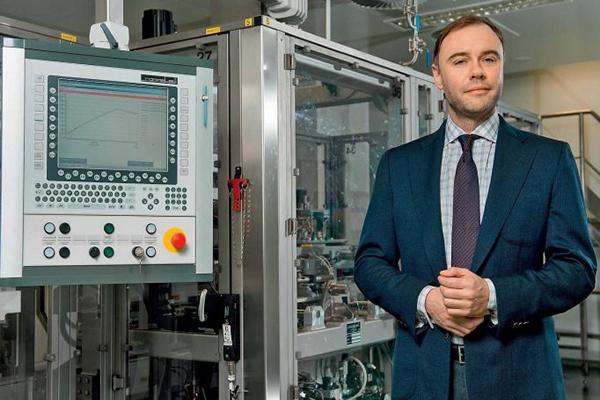 Как живут нардепы БПП: народный избранник задекларировал 9,2 млн. гривен