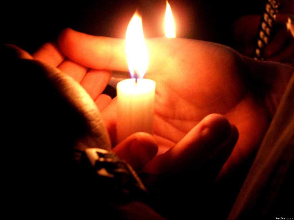 «Вместе с ней погибла вся ее семья»: Скончалась известная поэтесса и целительница