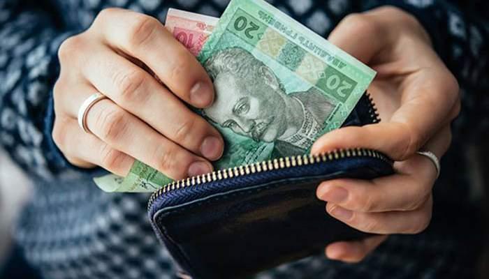 «Равен трехкратному размеру минимальной зарплаты …»: Стало известно кому повысили выплаты уже с 1 января