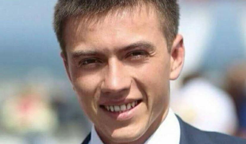 Единственный сын: Полиция поймала убийцу молодого парня, им оказался…