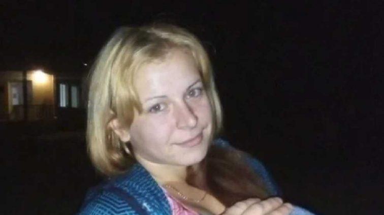 «Не дожила до своего 21-летия всего пять дней…»: беременную девушку раздетую выставили на улицу