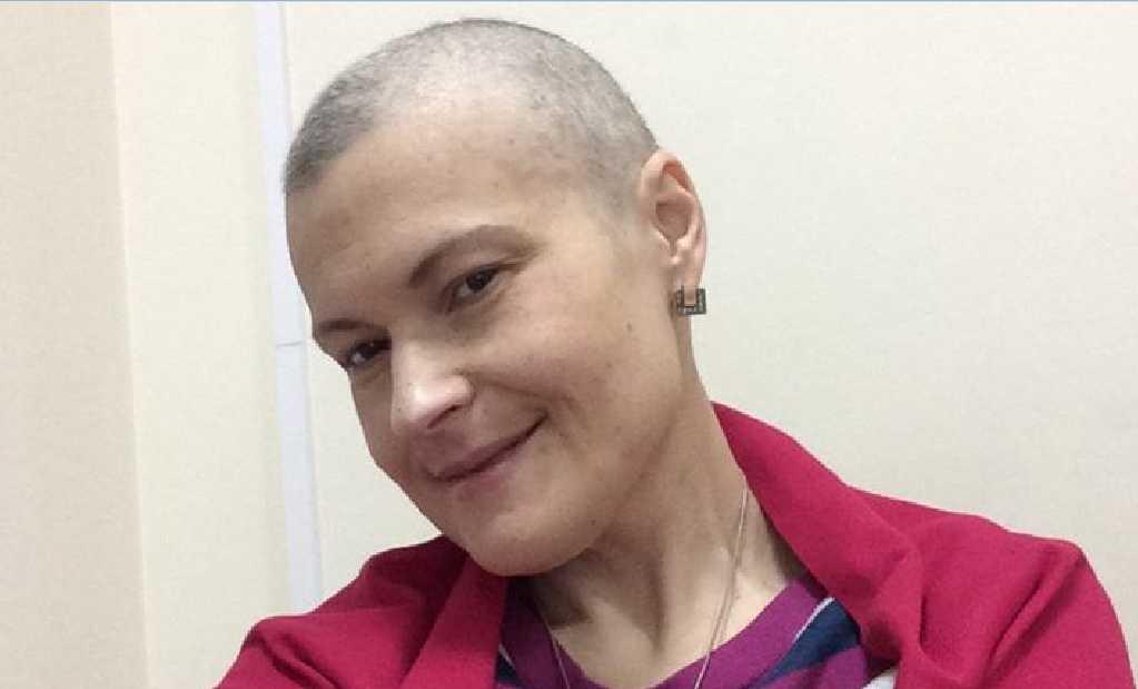«Всех не вылечишь…»: Как в Ульяны Супрун ответили на просьбу о помощи украинке