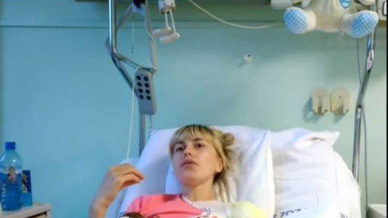 «При 190, а ей только кололи обезболивающее …»: Стали известны новые подробности об украинке, которая потеряла руку в Польше